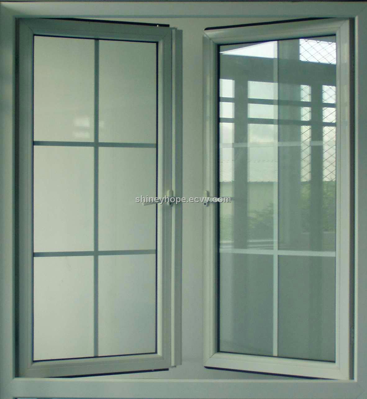 Upvc window purchasing souring agent for Upvc window repairs