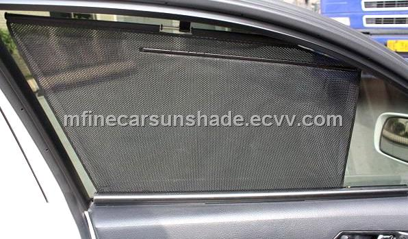 Car Side Window Shades Car Side Window Shades hd