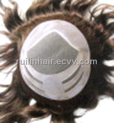 Wig Toupees Hair Piece 33