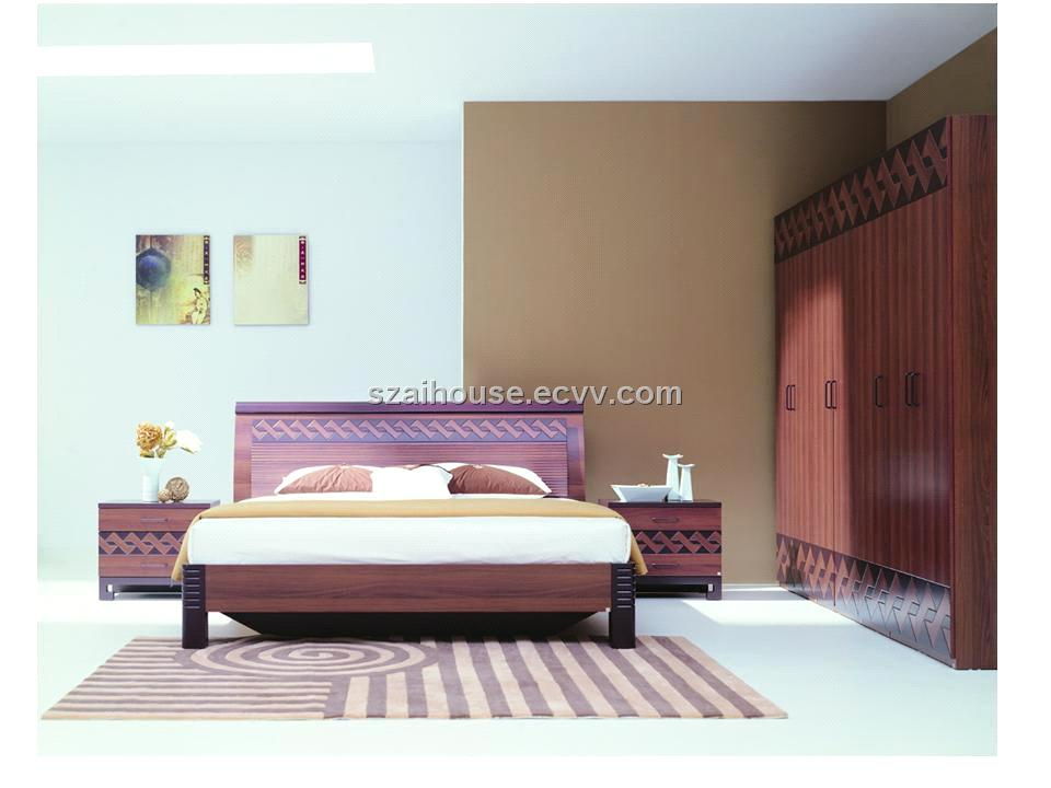 Bedroom Furniture Purchasing, Souring Agent