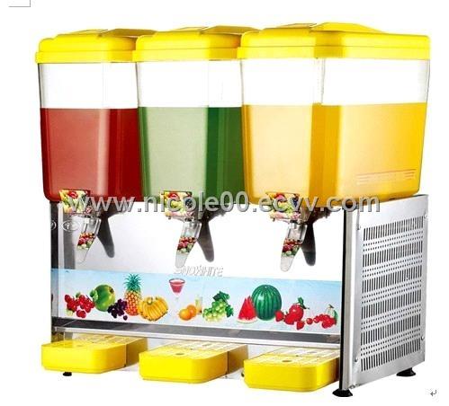Beverage Juice Dispenser purchasing, souring agent ECvv.com purchasing service platform