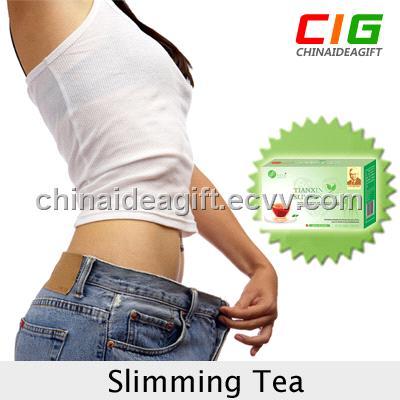 ... tea, black tea, green tea, weight loss tea, oolong tea, Chinese tea