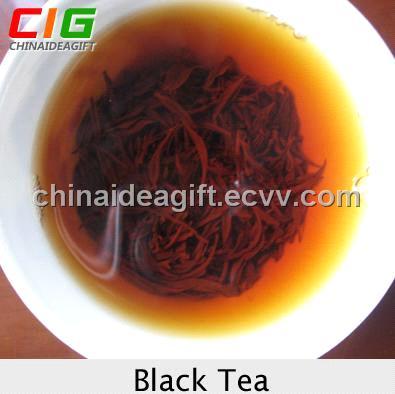 http://upload.ecvv.com/upload/Product/20099/China_Chinese_black_tea20099221622522.jpg