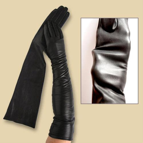 Gloves | Overstock.com: Leather Gloves, Men's Gloves and Women's