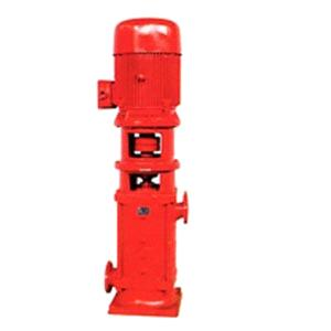 Fire Fight Pump/Fire Pump