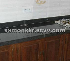 Artificial Marble Sheet