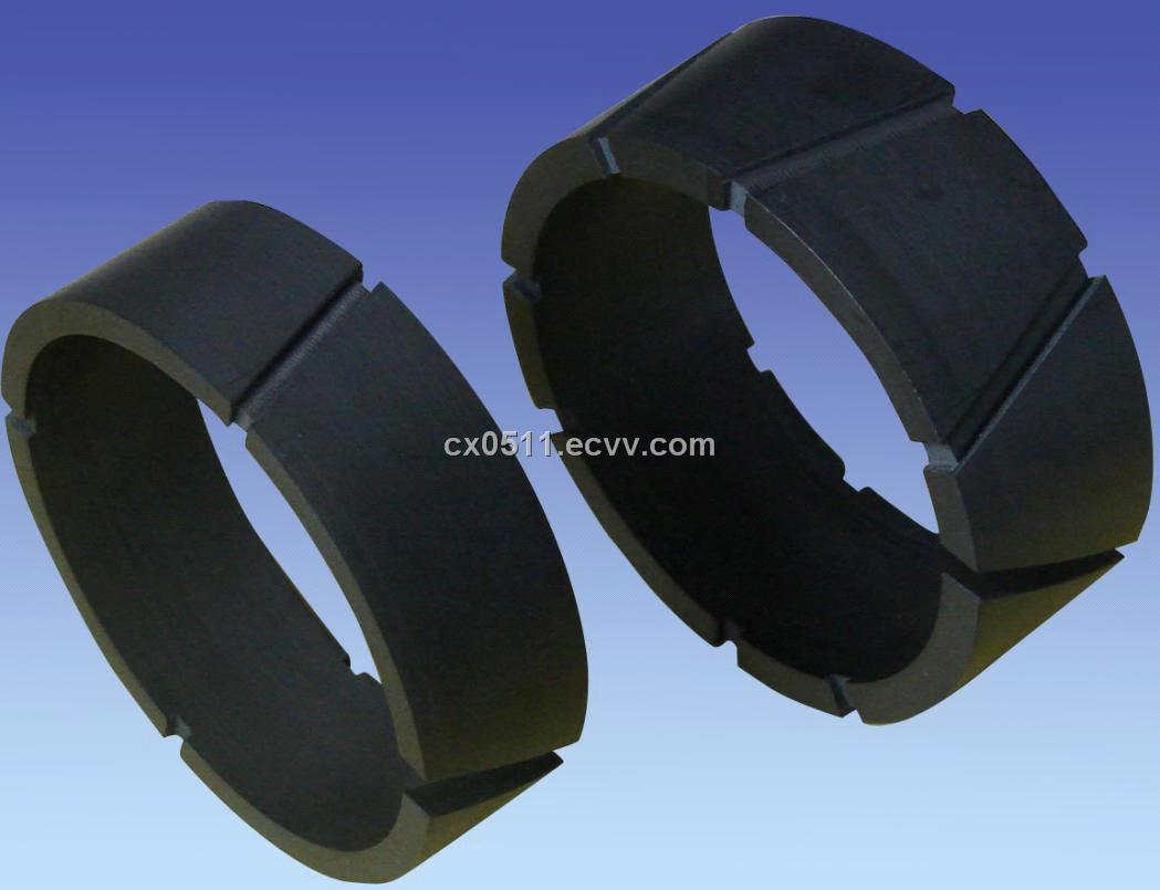 Ptfe back up ring purchasing souring agent ecvv