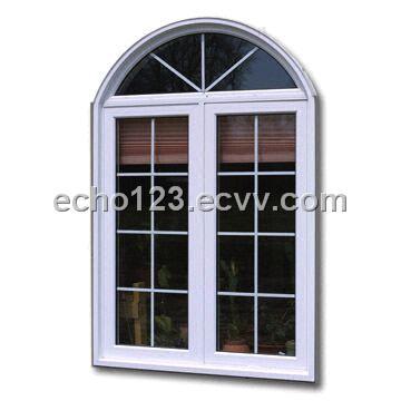 Window Film manufacturers amp suppliers  MadeinChinacom