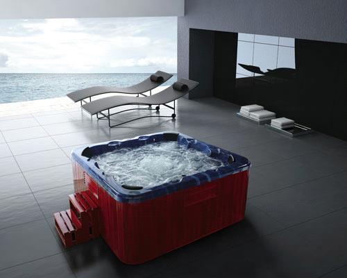 whirlpool hot spa hottub zr7002 purchasing souring. Black Bedroom Furniture Sets. Home Design Ideas
