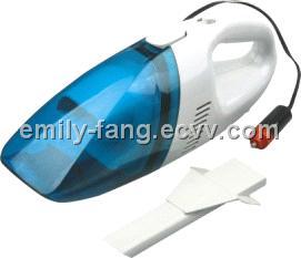 Car Vacuum Cleaner Auto Vacuum Cleaner