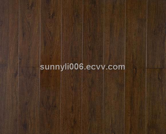 Engineered Wood Flooring Suitable For Bathrooms Hd Image
