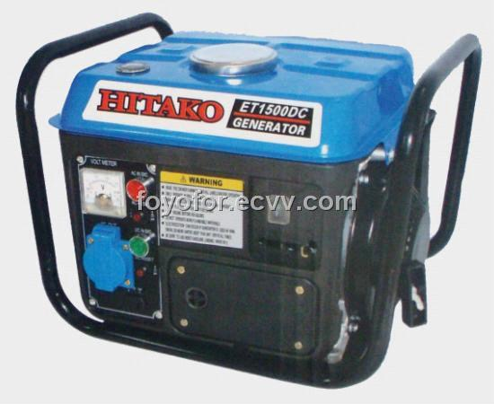 Power supply power supply generator - Choosing a gasoline powered generator ...