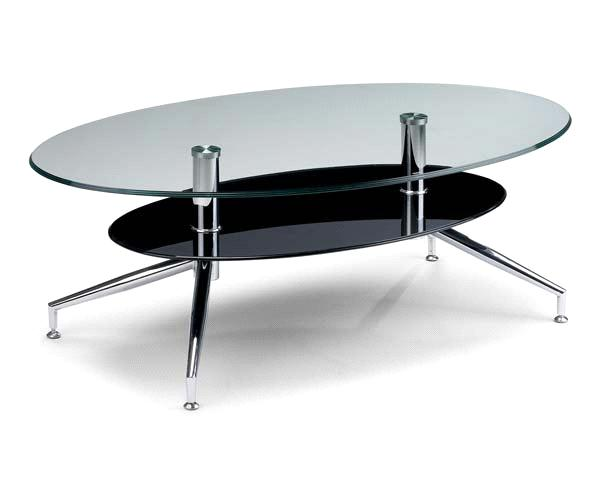 Center Table With Glass : glass center tables - group picture, image by tag - keywordpictures ...