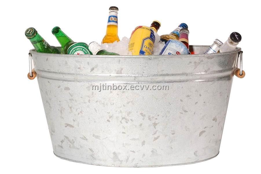 bucket beer bucket ice bucket beer bucket  China champagne bucket