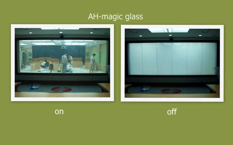 Magic Screen Glass Purchasing Souring Agent Ecvv Com