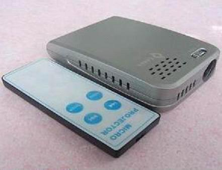 Pocket projector usb pc purchasing souring agent ecvv for Pocket pc projector