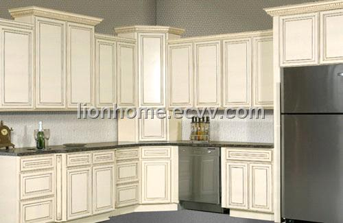 American Kitchen Cabinet From Hong Kong Manufacturer Manufactory Factory And