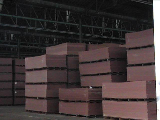 Hardboard purchasing souring agent ecvv
