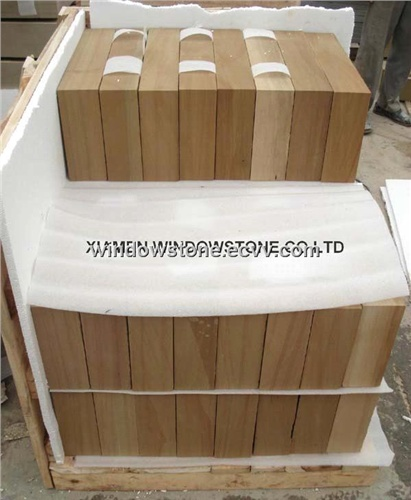 Home  gt  Products Catalog  gt  Sandstone  gt  Yellow Sandstone Wall CladdingYellow Sandstone Cladding