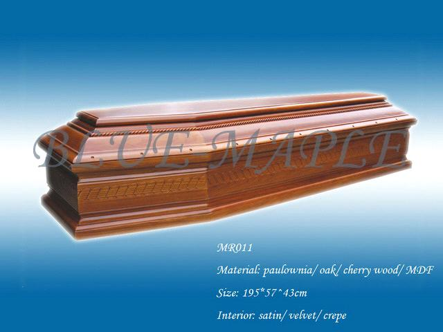 caskets and coffins. Coffin, Casket, Funeral coffin