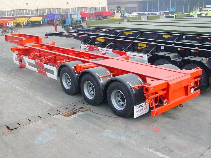 China Titan 37 tonne lifting capacity side lifter self loading trailers 3 axles side loader trucks trailer 6131959 further Lowboy Trailer in addition China 40 ton tri axle low bed lowboy semi trailers with r s flatbed trailer equipment 6140846 in addition  likewise Pelo Mundo Beirute Libano Parte I. on china low bed semi trailer