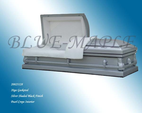 caskets and coffins. Metal Casket, Casket, Coffin,