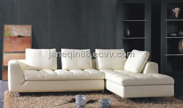Modern Comfortable Couch