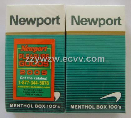 Canada cigarettes Golden American brands and price