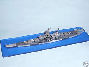 F Toys 1 2400 Scale Aqua Line Model Ships Purchasing