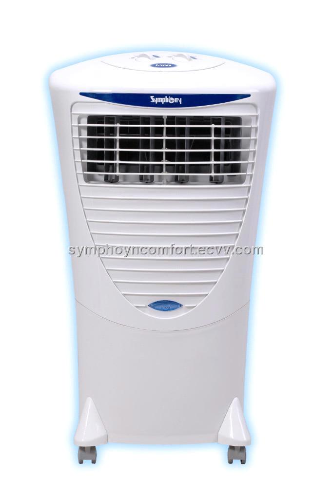 brivis evaporative cooling installation manual