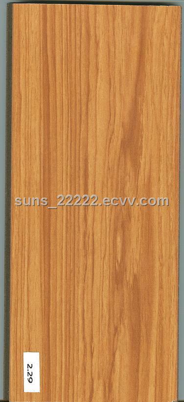 Laminate flooring purchasing souring agent for Laminate flooring manufacturers