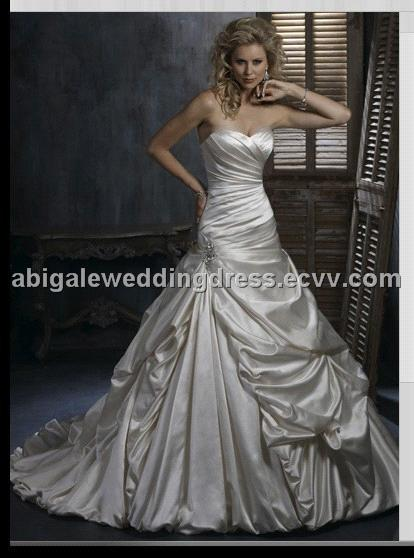 wedding dresses 2011 styles. Wedding Dress