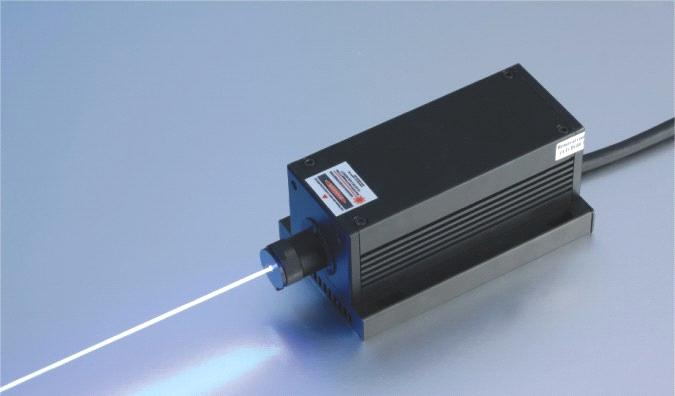 600mw Blue Lasers Lsr473h Purchasing Souring Agent