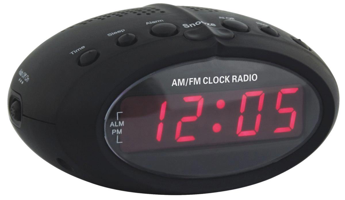 am fm led alarm clock radio 269 purchasing souring agent purchasing service platform. Black Bedroom Furniture Sets. Home Design Ideas