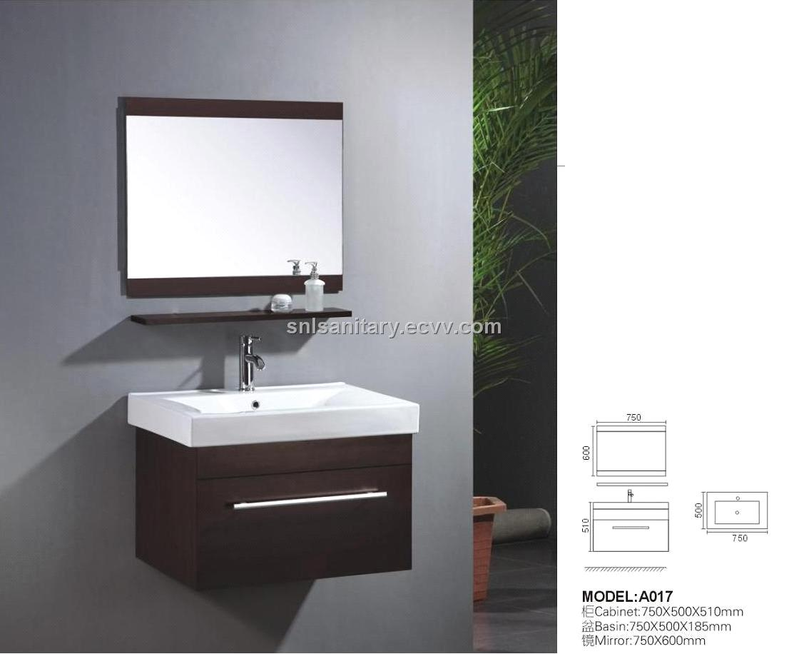 Bathroom Remodel Order Of Operations : Bathroom cabinet a purchasing souring agent ecvv
