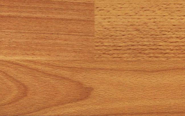 Beech engineered wood floor multi layer wood floor for Beech wood floors