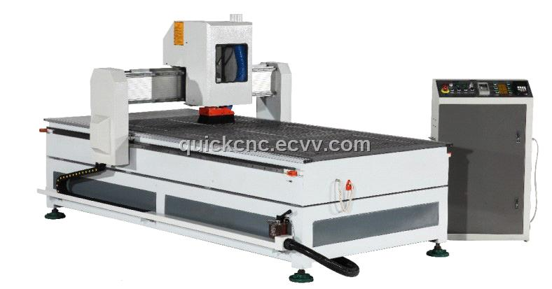 Model Woodworking CNC Router On Sales Of Page 3  Quality Woodworking CNC