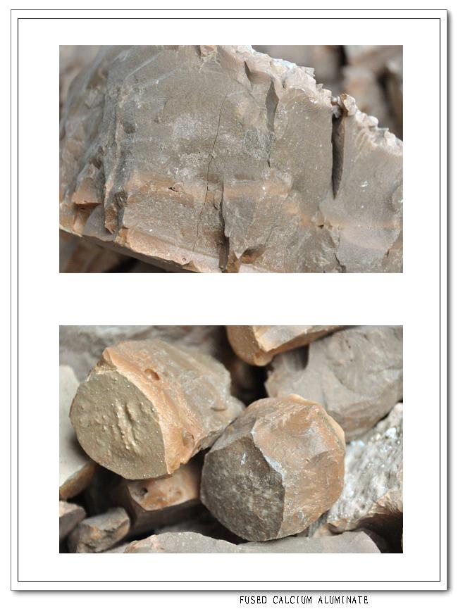 Calcium Aluminate Cement : Calcium aluminate for synthetic slag purchasing souring