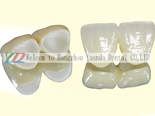 Denture Teeth Sizes http://www.ecvv.com/product/2802808.html