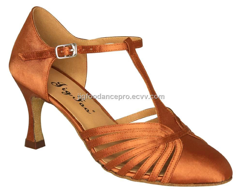 Dance Shoes, Ballroom, Salsa, Ballet, Sneaker, Tap, Jazz, Dancewear