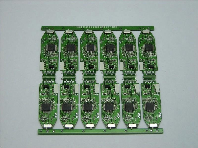 Image result for china pcb assembly