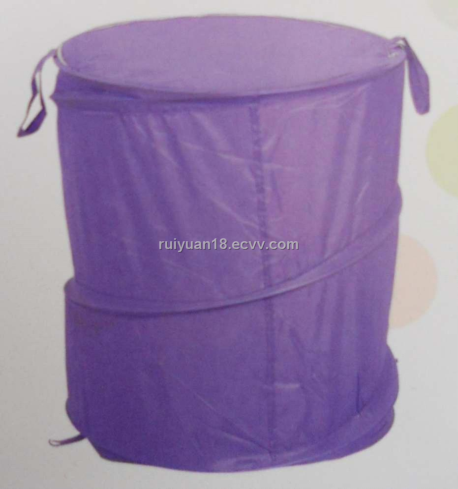 Pop Up Laundry Hamper Purchasing Souring Agent