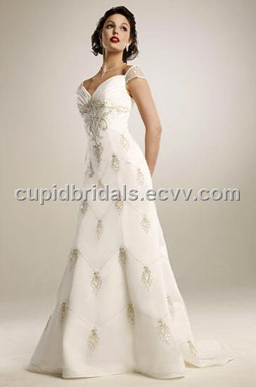 Cupid Wedding Dresses 57