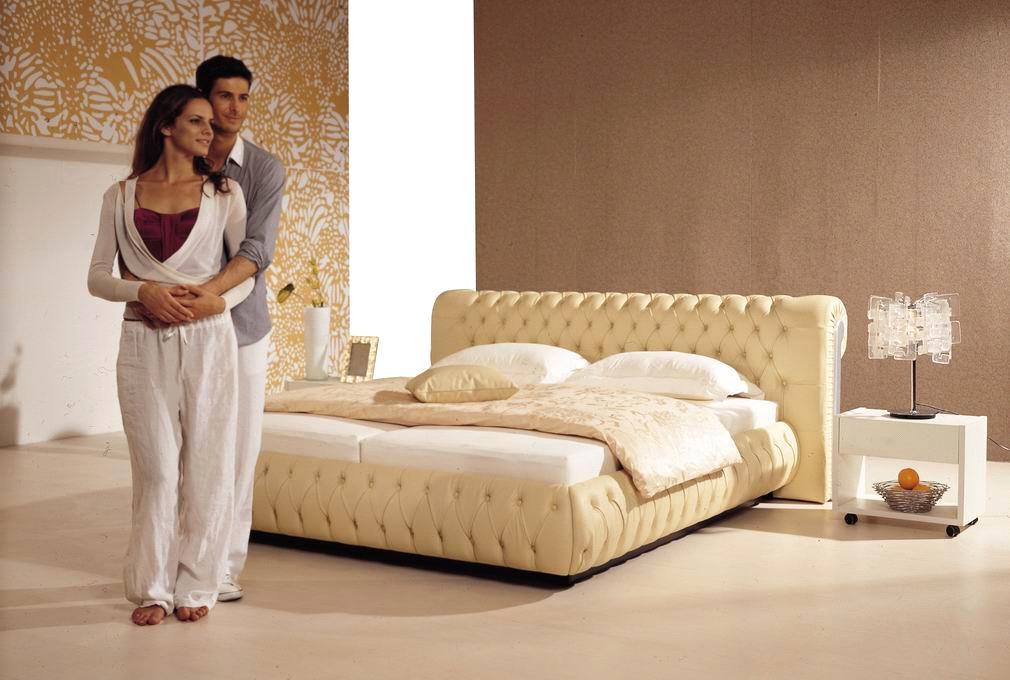 Sofa Beds | Contemporary Sofa Beds | Contemporary Furniture