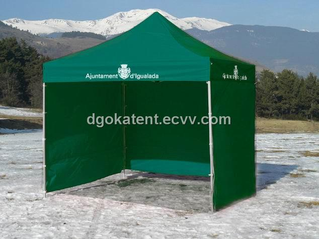 Ez Up Canopies - ezup - e-z up - e-zup - Pop Up Tents