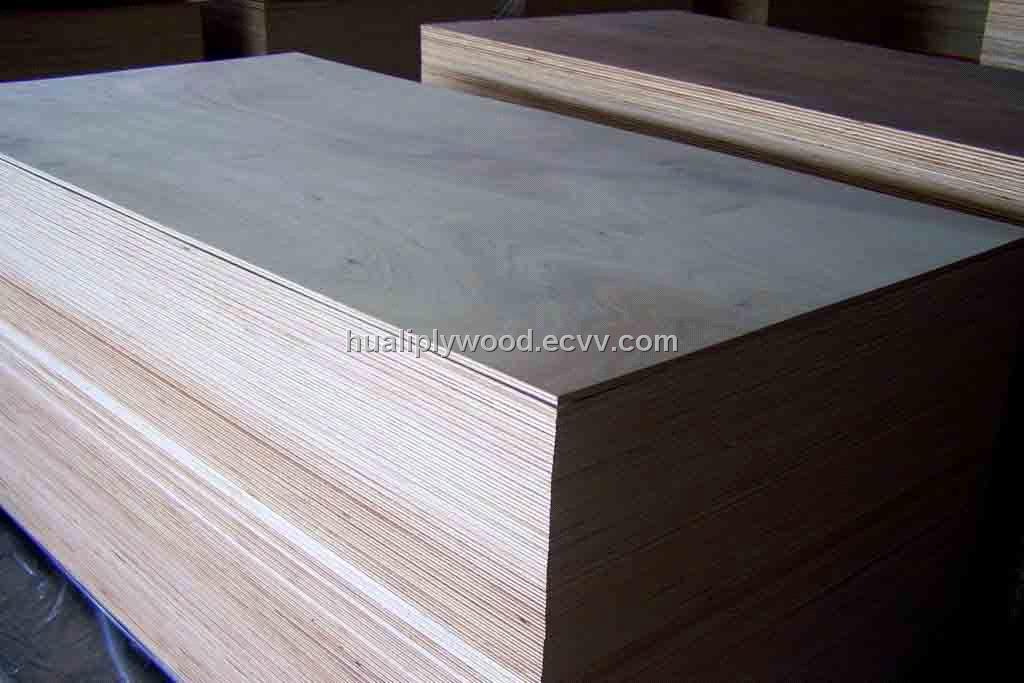 Furniture plywood factory mr glue high quality purchasing for Furniture quality plywood