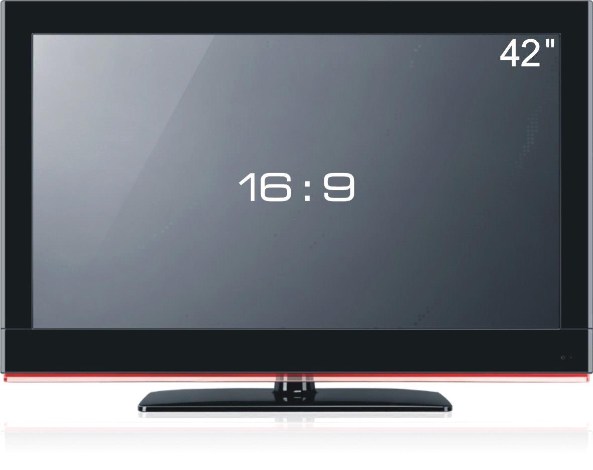 kogan 42 inch tv manual