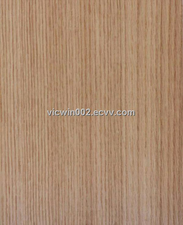 Red oak veneer purchasing souring agent ecvv
