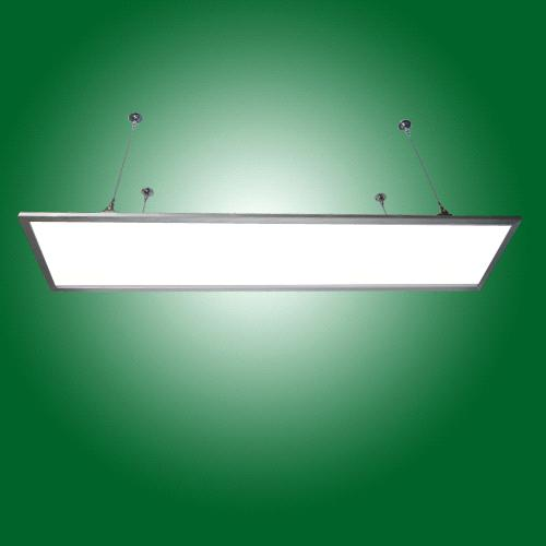 indoor lighting square led panel light lamp kx 300 1200smd china