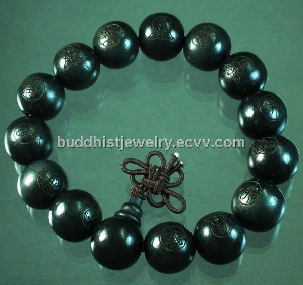 Prayer Bead Bracelet Bracelets Jewelry